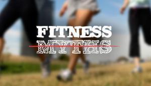 5 μύθοι για τη σωματική δραστηριότητα