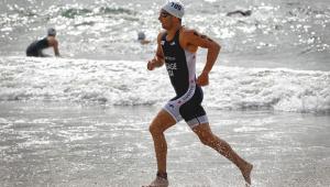 Bιταμίνη C και ο ρόλος της στην αθλητική απόδοση
