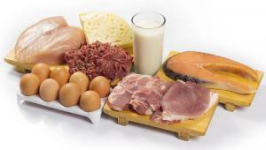 Protein Power Diet: Τα θετικά και τα αρνητικά της