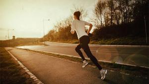 Πρόγραμμα προπόνησης για αγώνες άνω των 20km