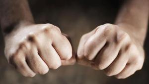 Τι κρύβει ο πόνος στις αρθρώσεις;