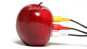 Τι είναι τα λειτουργικά τρόφιμα και γιατί το ενδιαφέρον γύρω από αυτά;