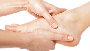 Πως να ξεπεράσεις τους πόνους στα πέλματα