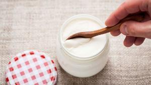 Οι 10 λόγοι για να τρως γιαούρτι