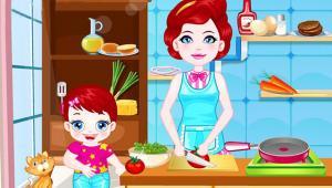 Οι δυσκολίες στη διατροφή της γυναίκας