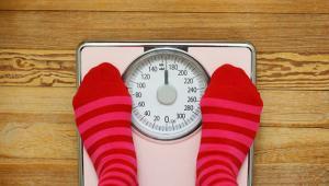 Θέλεις να χάσεις βάρος; Τι να ΜΗΝ κάνεις!