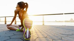 Γιατί να προτιμάς τις πρωϊνές προπονήσεις