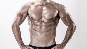 Πως να καις περισσότερο λίπος σε λιγότερο χρόνο