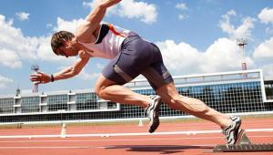 Τι είναι η βαλλιστική προπόνηση και σε τι οφελεί