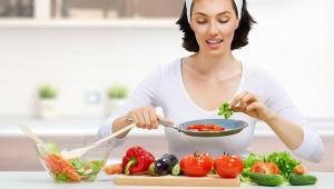 Υπάρχουν τρόφιμα αρνητικών θερμίδων για απώλεια βάρους;