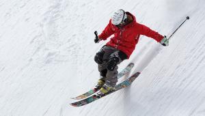 Σκι: Ένα οδηγός για όσους θέλουν να το ξεκινήσουν