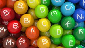 Οι βιταμίνες και τι μπορεί να πάθεις αν το παρακάνεις