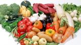 Τα μυστικά της υγιεινής διατροφής