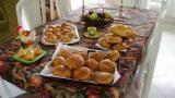 Τι να προσέξουμε στο Πασχαλιάτικο τραπέζι