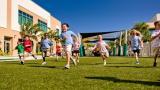 Ωθήστε τα παιδιά στην άσκηση με απλούς τρόπους