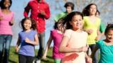 Παιδική άσκηση και ινσουλινοαντίσταση