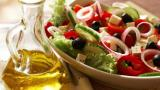 Χάσε κιλά με Μεσογειακή Διατροφή