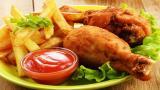 Υπάρχουν συνδυασμοί τροφίμων που παχαίνουν;