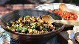 Ιδέες για νηστήσιμα γεύματα