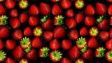 Πώς οι φράουλες μας προστατεύουν απο διάφορα νοσήματα