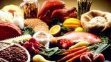 Τι είναι τα λειτουργικά φαγητά