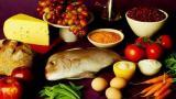 Ο δεκάλογος της σωστής διατροφής