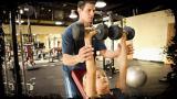 Γιατί χρειάζομαι Personal Trainer