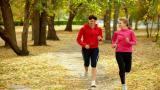 5 συμβουλές για φθινοπωρινό fitness