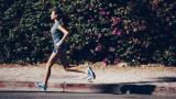 Τρέξιμο: Πώς να αποφύγεις τους τραυματισμούς