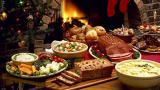 Χριστούγεννα με υγεία