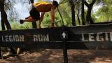 Legion Run: Ξανά στη Κύπρο τον Απρίλιο, Μεγαλύτερο, Καλύτερο και Διαφορετικό!