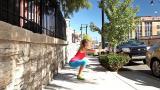 Squat: Γύμνασε τα πόδια σου με ασφάλεια