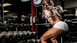 5 top ασκήσεις για τέλειους γλουτούς