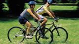 Πως να αντέχετε τον πόνο και τα μουδιασμένα πόδια στην ποδηλασία