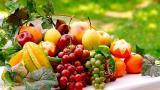 Τα φρούτα μετατρέπουν το υπερβάλλον λευκό λίπος σε καφέ