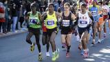 Τρεις συμβουλές για να τρέχετε γρηγορότερα