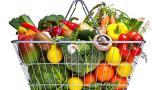 Φρούτα & λαχανικά ανάλογα με την εποχή