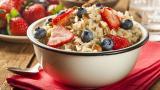 Σύνθετοι υδατάνθρακες: Τι είναι και σε ποια τρόφιμα θα τους συναντήσετε