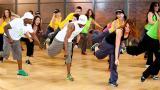 Bokwa: Η νέα τάση γυμναστικής