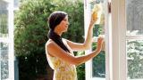 Πως οι δουλειές του σπιτιού μπορούν να βελτιώσουν τη φυσική κατάσταση σου