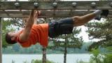 Gorilla Grip: Η λαβή για να μην γδέρνεις τα χέρια σου στο μονόζυγο
